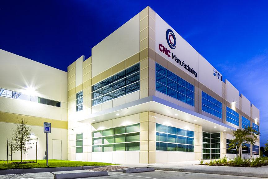 CNC Manufacturing Lo-13.jpg