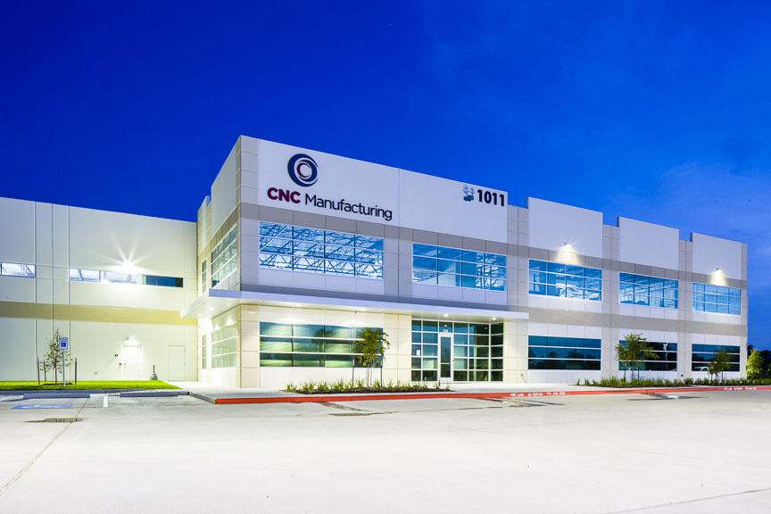 CNC Manufacturing Lo-8.jpg