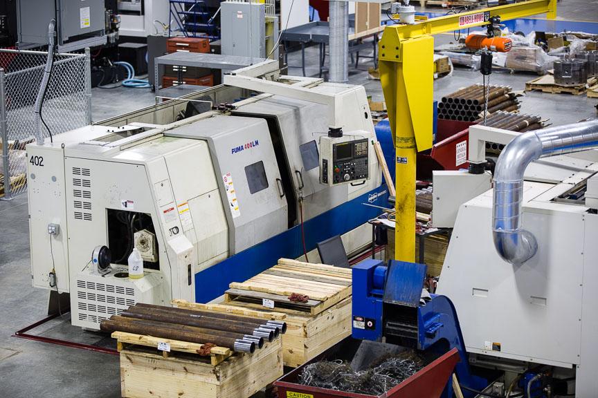 CNC Manufacturing Lo-18.jpg