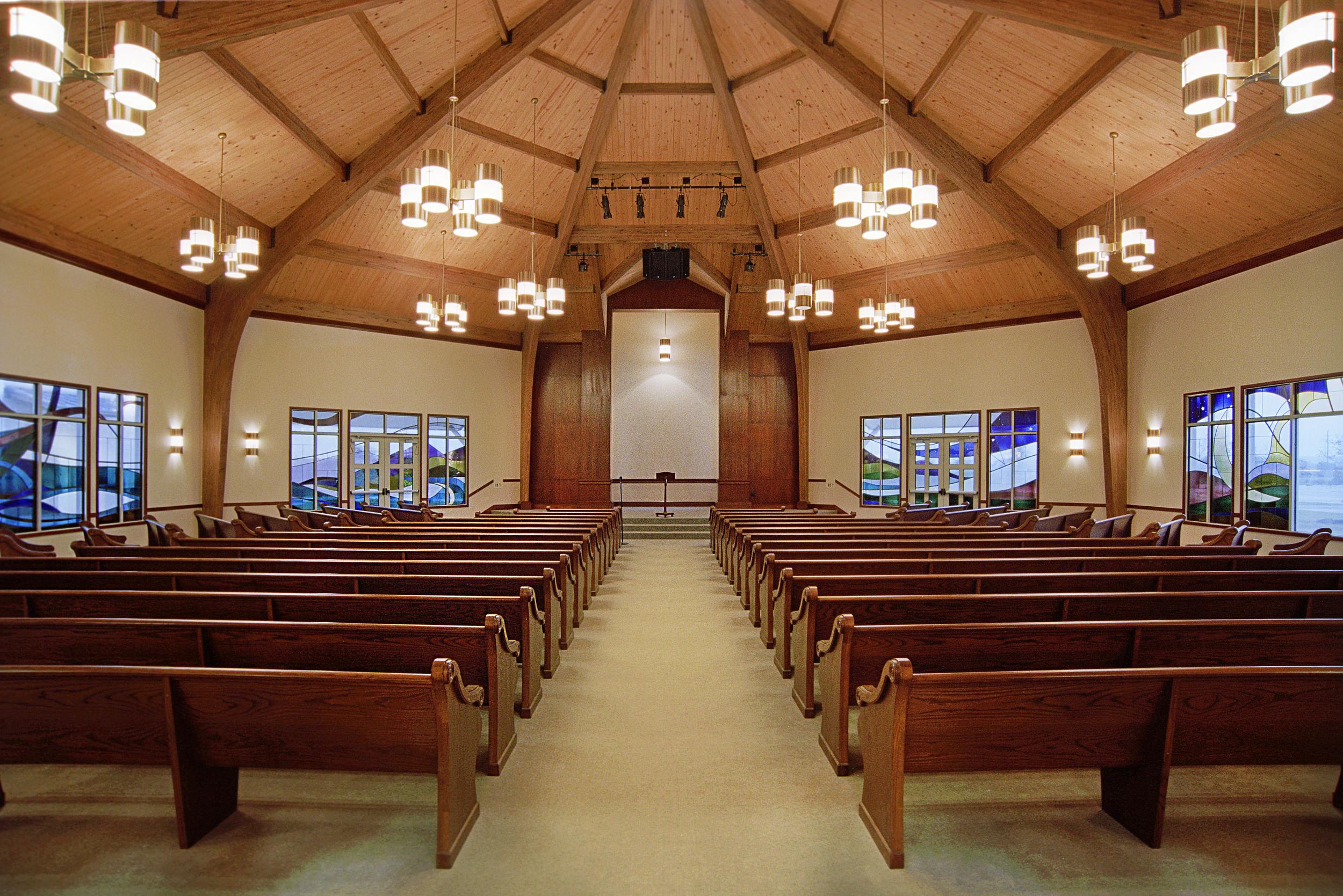 WHCOC Chapel Interior.jpg
