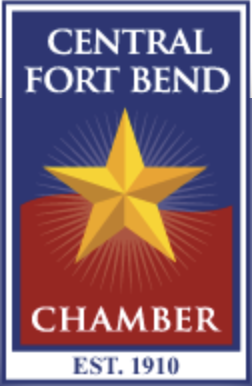 Central Fort Bend Chamber