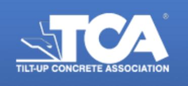 Tilt-Up Concrete Association