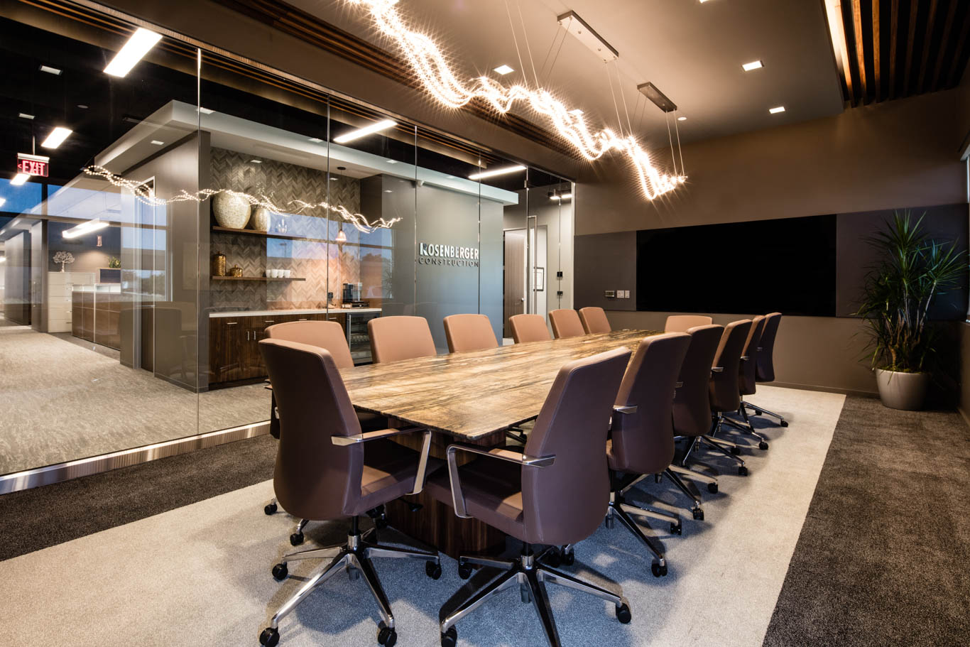 Rosenberger Office Final-9.jpg