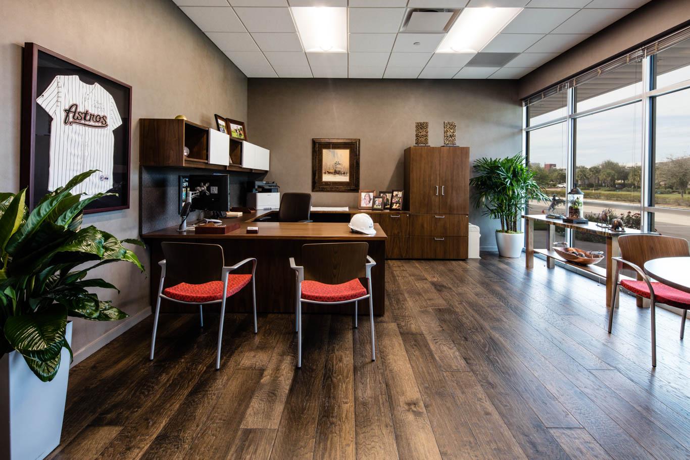 Rosenberger Office Final-19.jpg