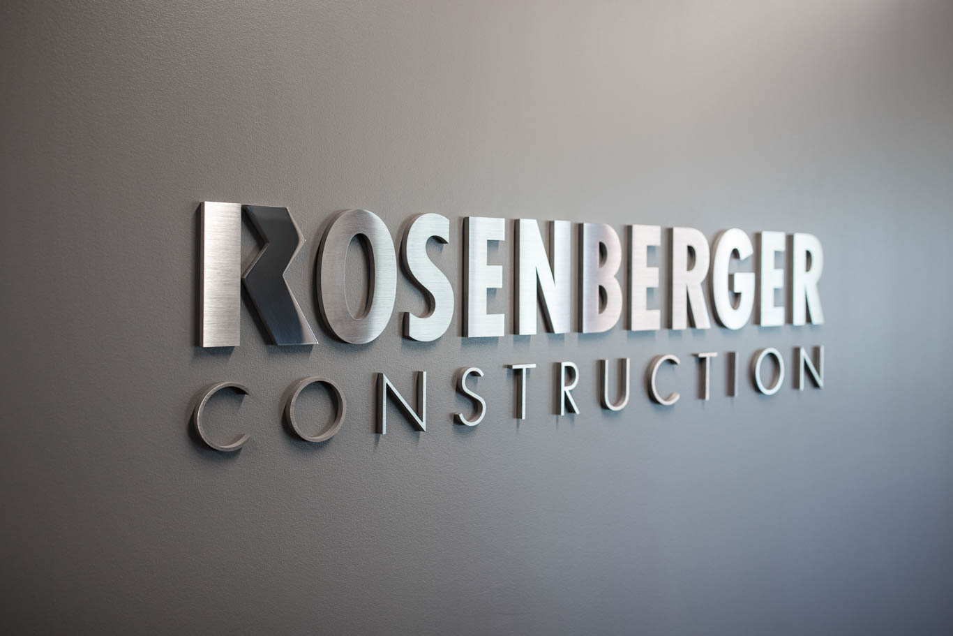 Rosenberger Office Final-39.jpg
