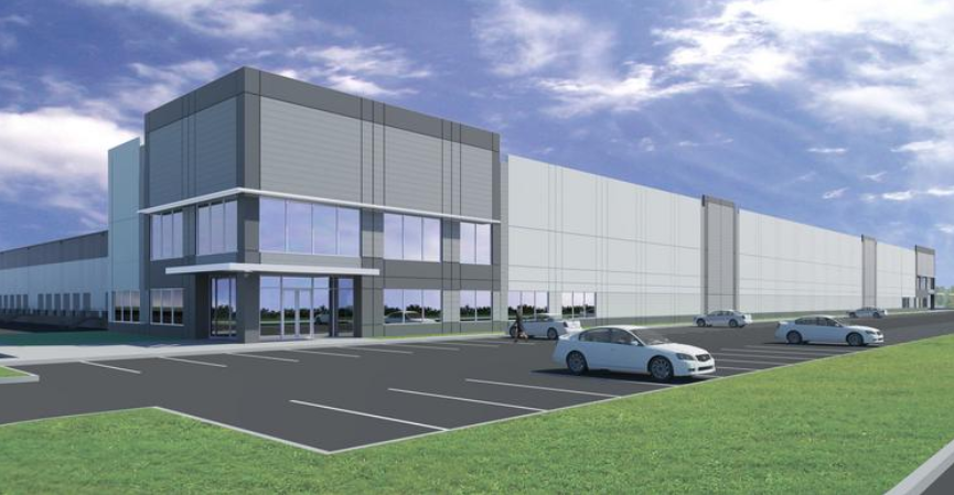 Victory Commerce Center rendering.png