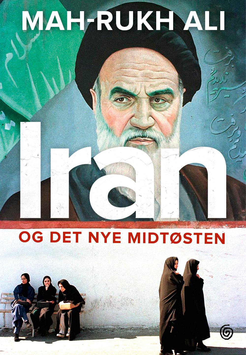 Iran og det nye Midtøsten.jpg