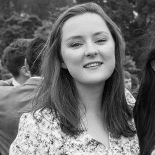 Stella has just finished her second year studying Philosophy, Politics and Economics at Oxford University. Outside of her academic work, she has been involved with college sport and music, and represented the undergraduate student body to the college as JCR President. She hopes that by working at Project Rousseau this summer she will be able to help provide high school students in New York and elsewhere similar opportunities.
