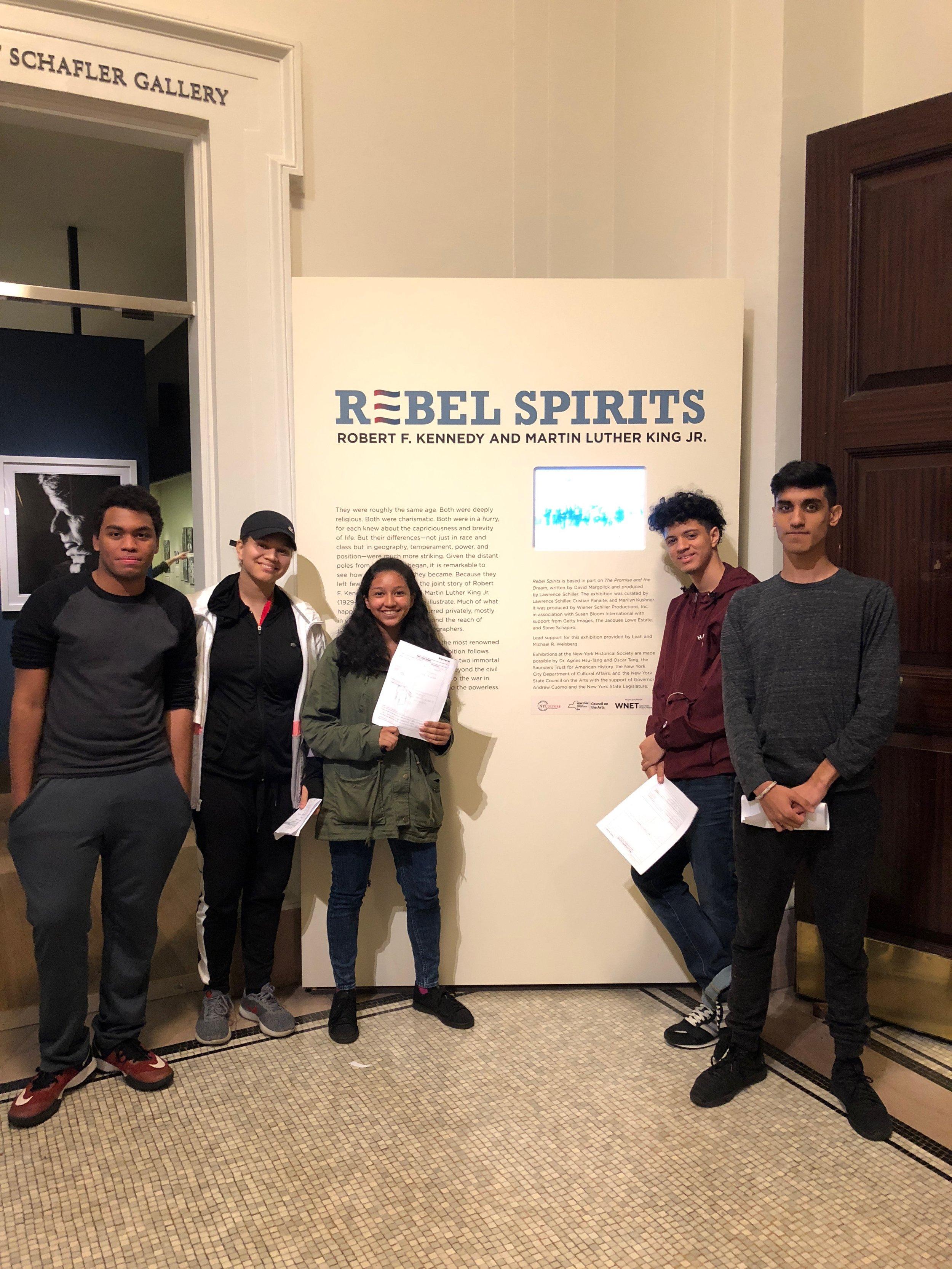 NYHS Rebel Spirits BH1 .jpg