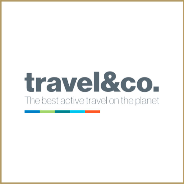 travel-and-co.jpg
