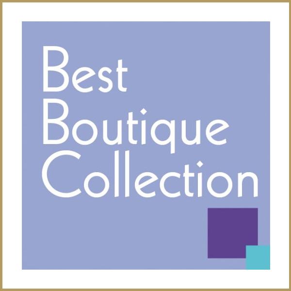best-collection.jpg