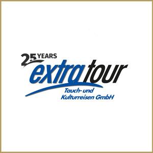 extra-tours-g.jpg