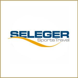 seleger-sports-travel.jpg