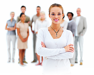 corporate_training.jpg