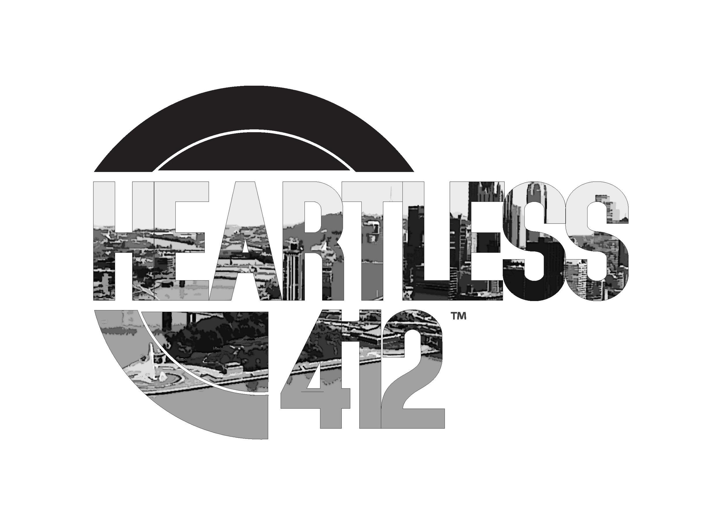 Heartless412_Logo_.jpg