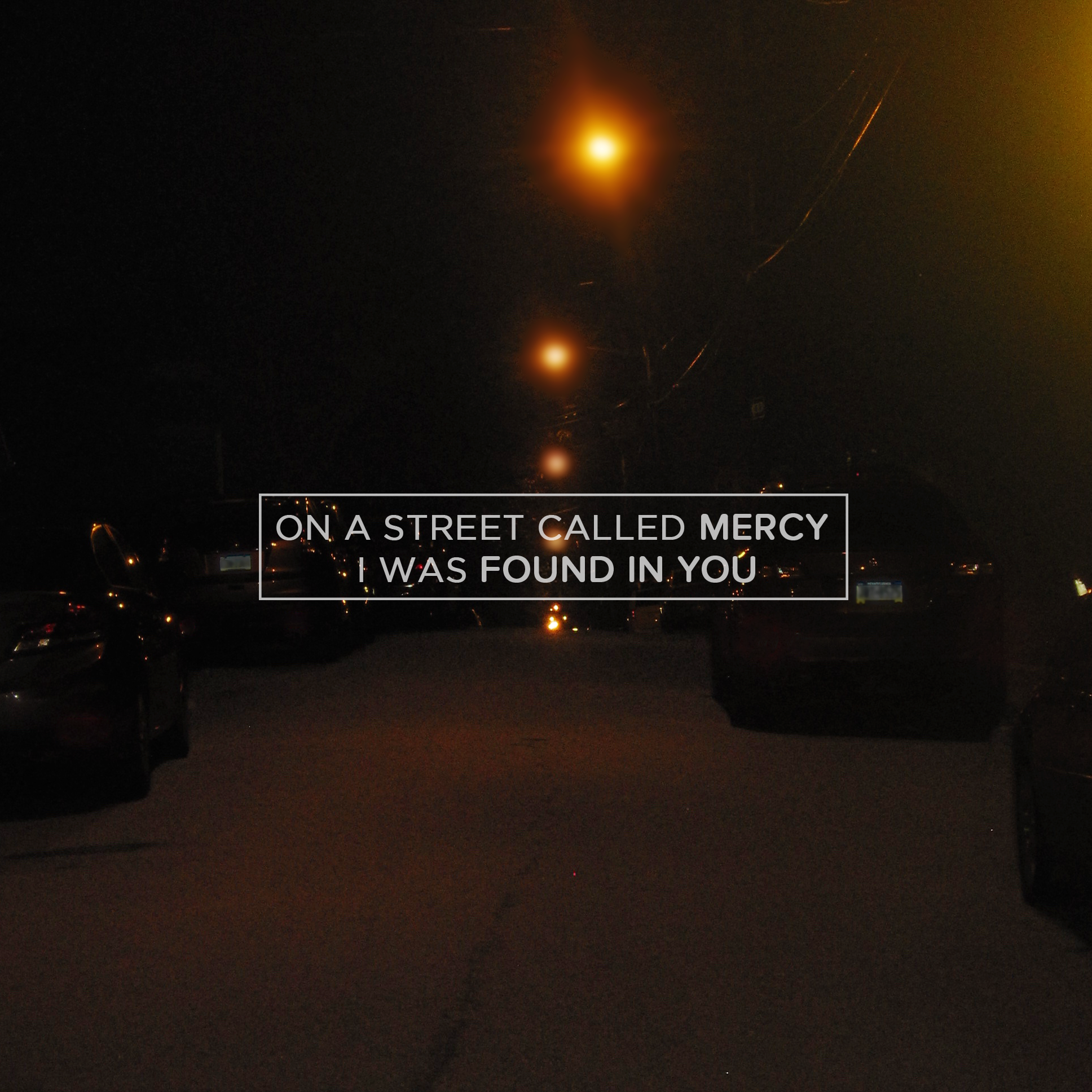 street_called-mercy.png