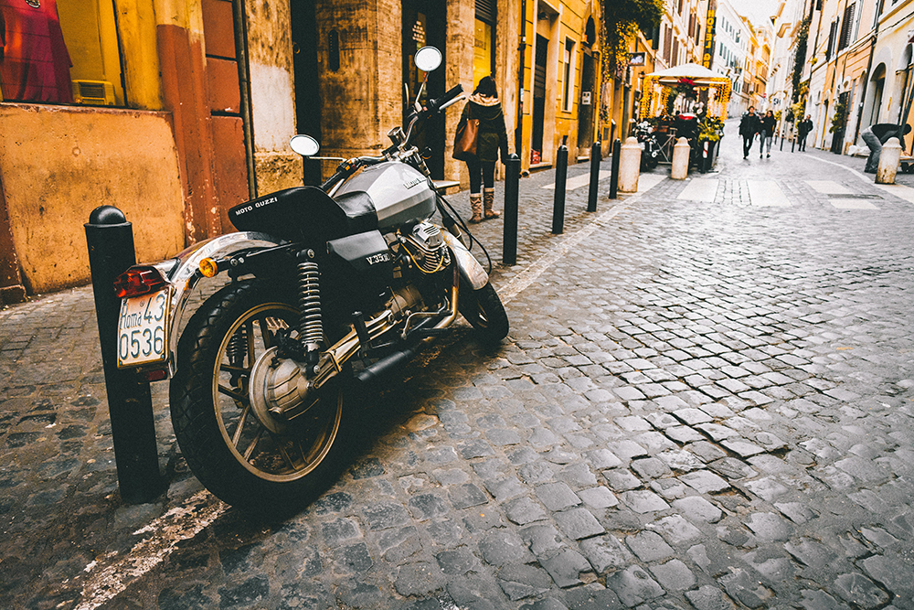 city-cobblestone-cobblestone-street-896763.jpg