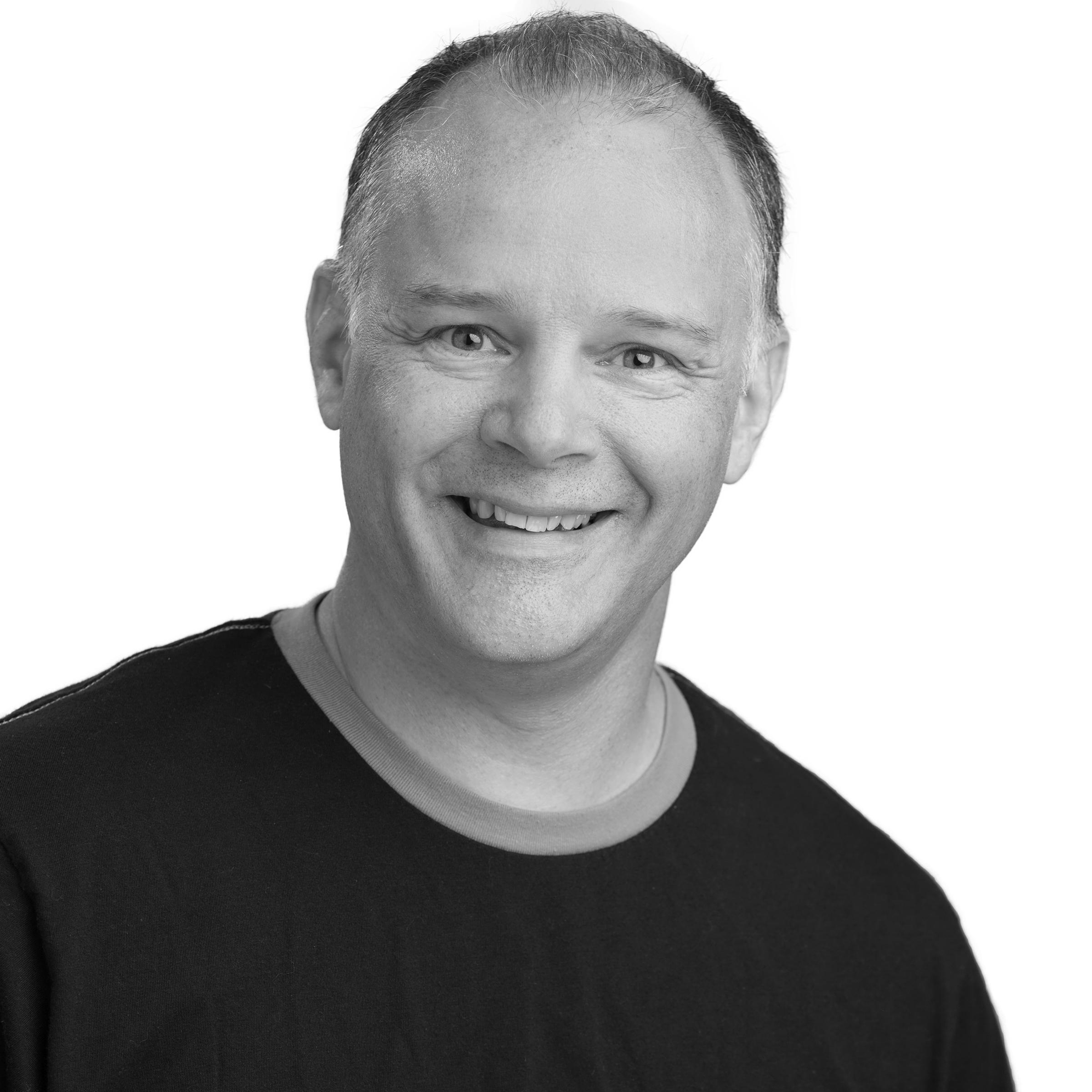 Brian Brinkman, The Buzz Maker, Public Relations, PR, On the Brink Creative, Designer, Graphic Designer.