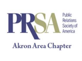 Akron-PRSA.jpg