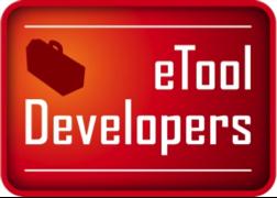 eTools-Logo.png