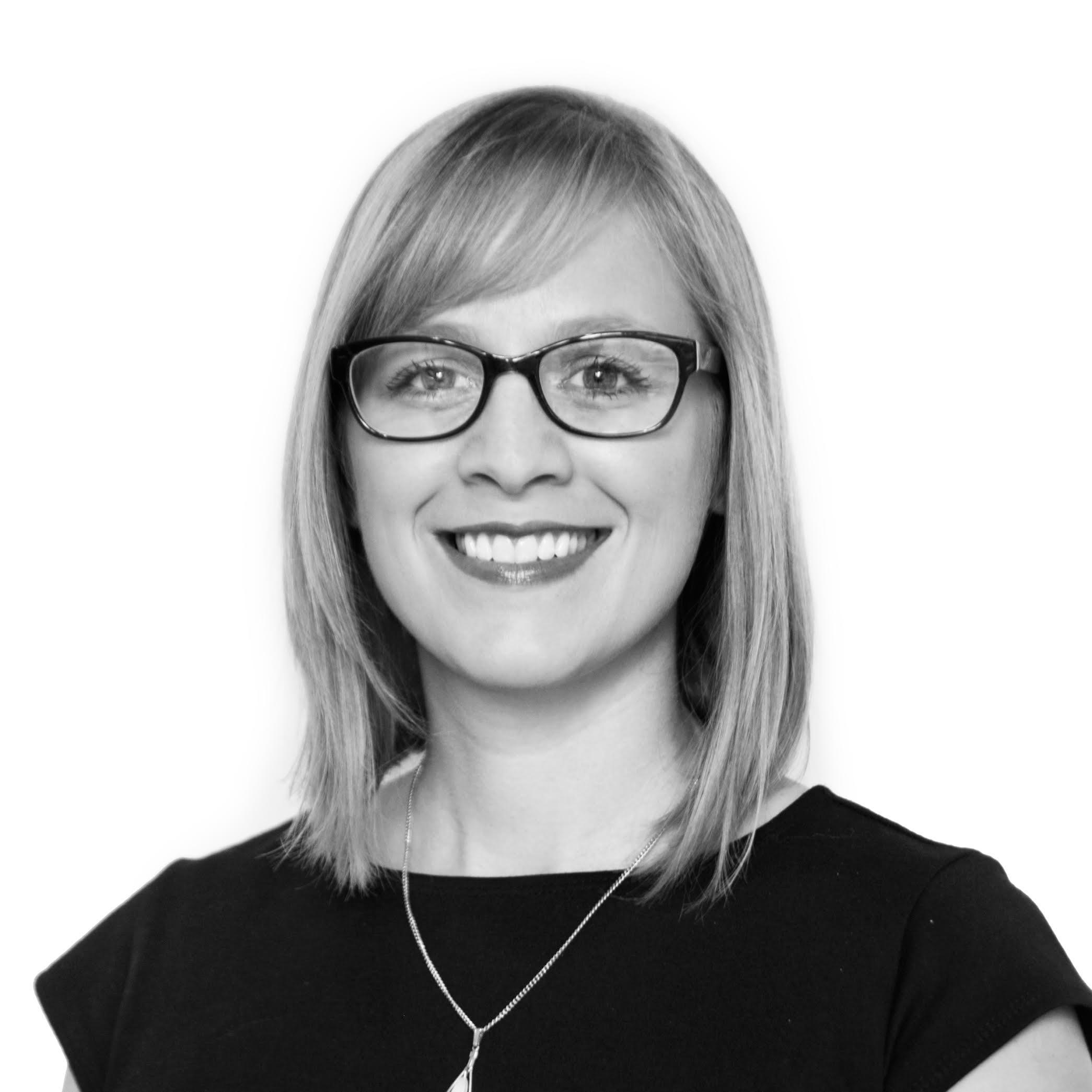 Anne Dudley, The Buzz Maker, Public Relations, PR, Account Coordinator, writer, editor, copywriter, MA.