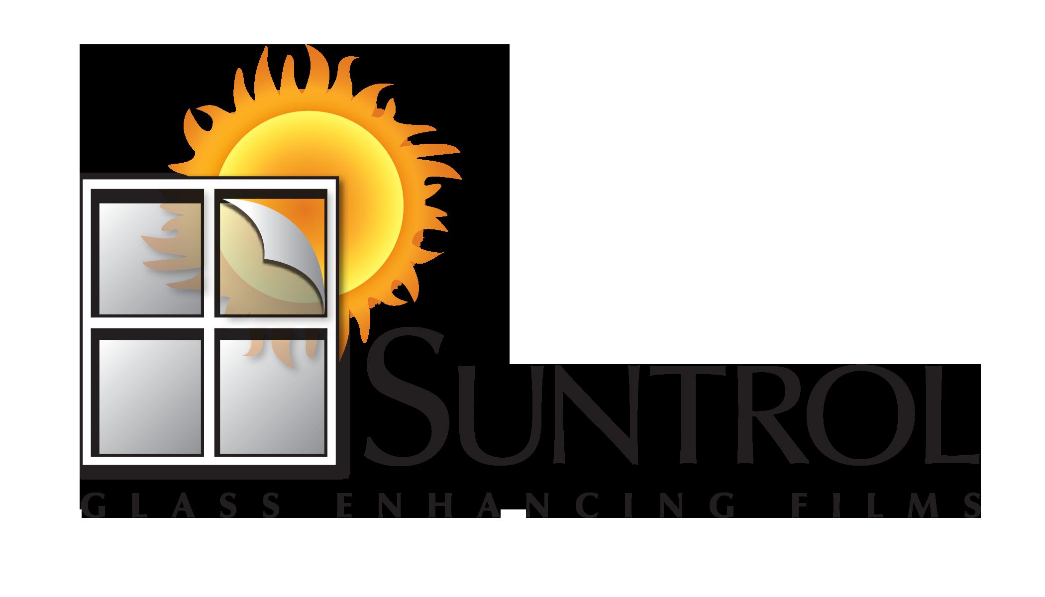 Suntrol Window Film