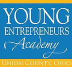 YoungEntrepreneursAcademy.png