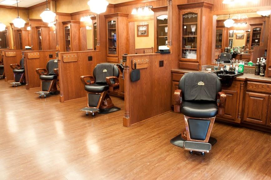 Roosters Mens Grooming Salon Shot.jpg