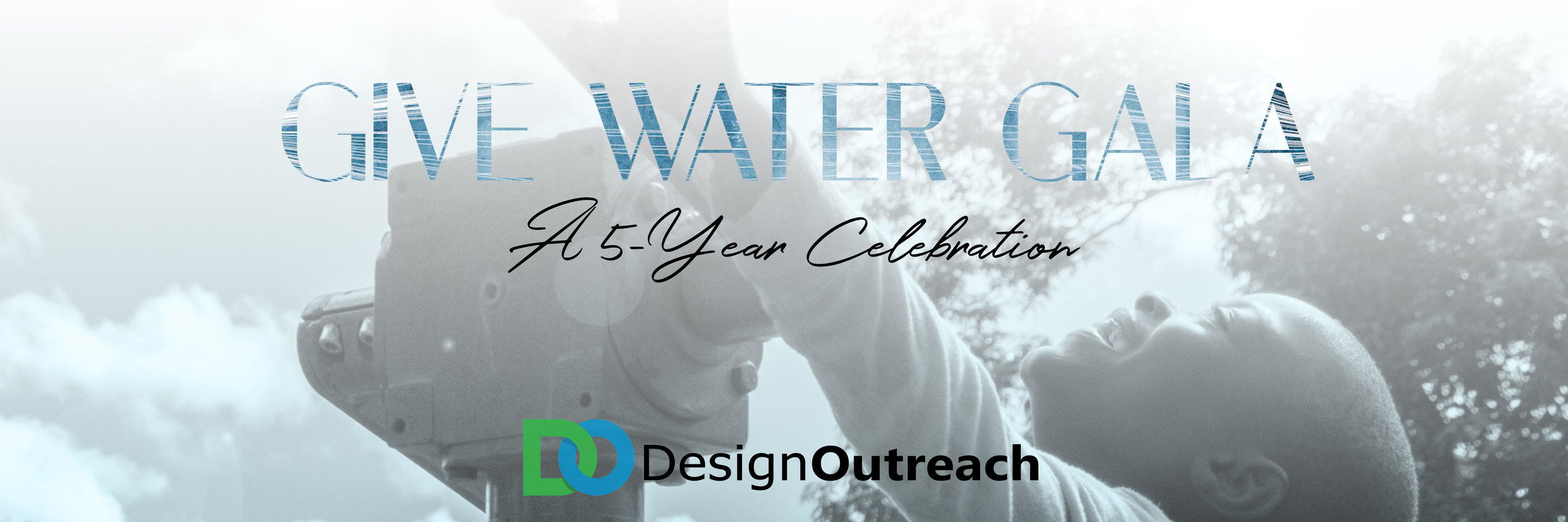 New Give Water Gala Header.jpg
