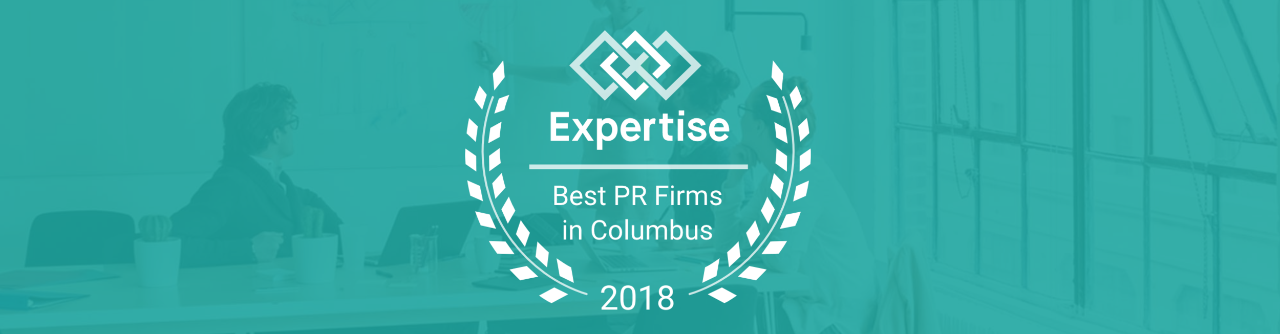 expertise-top-pr-firms-2018.png