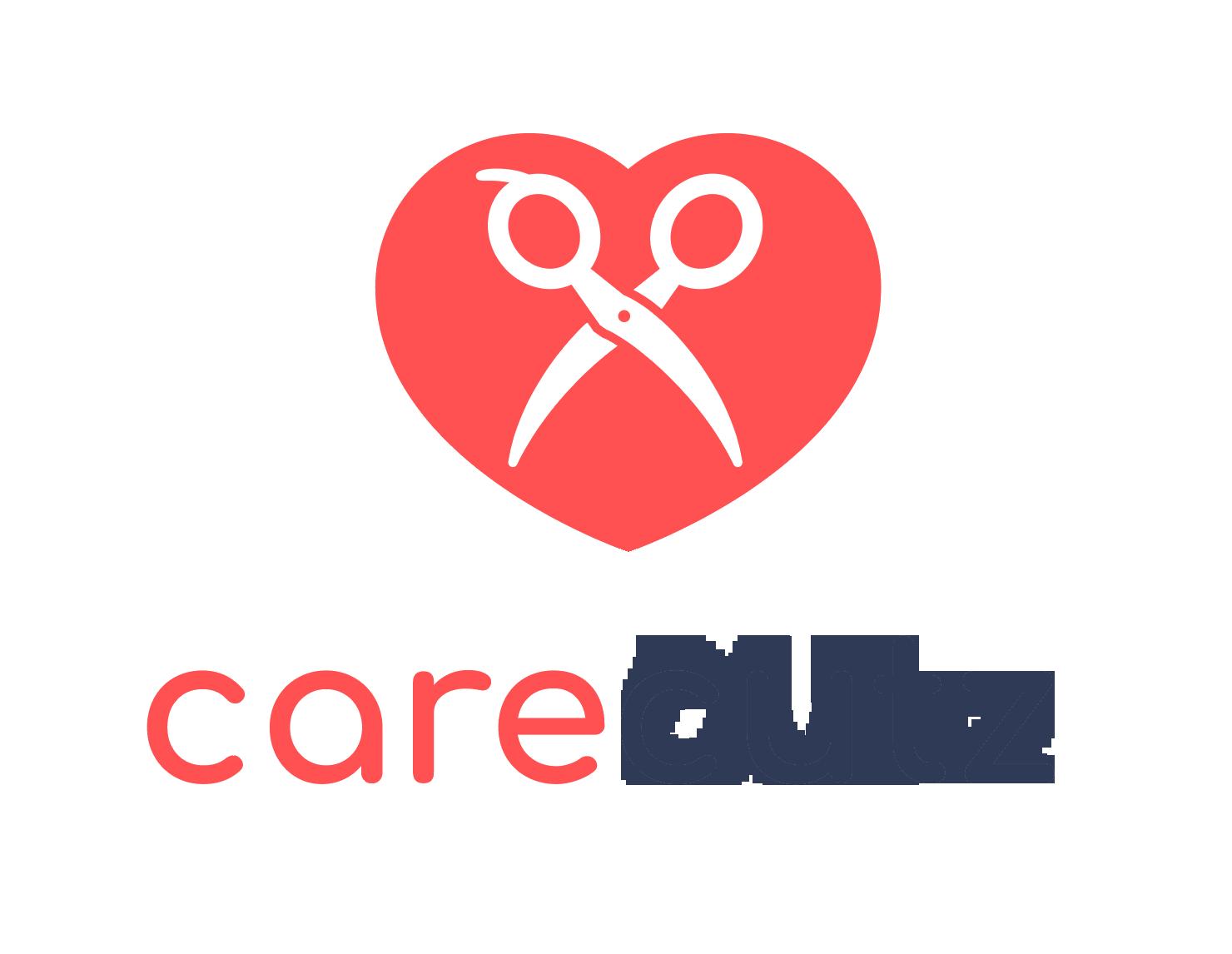 carecutz 2018 logo final 1.png