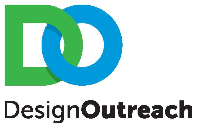Design Outreach