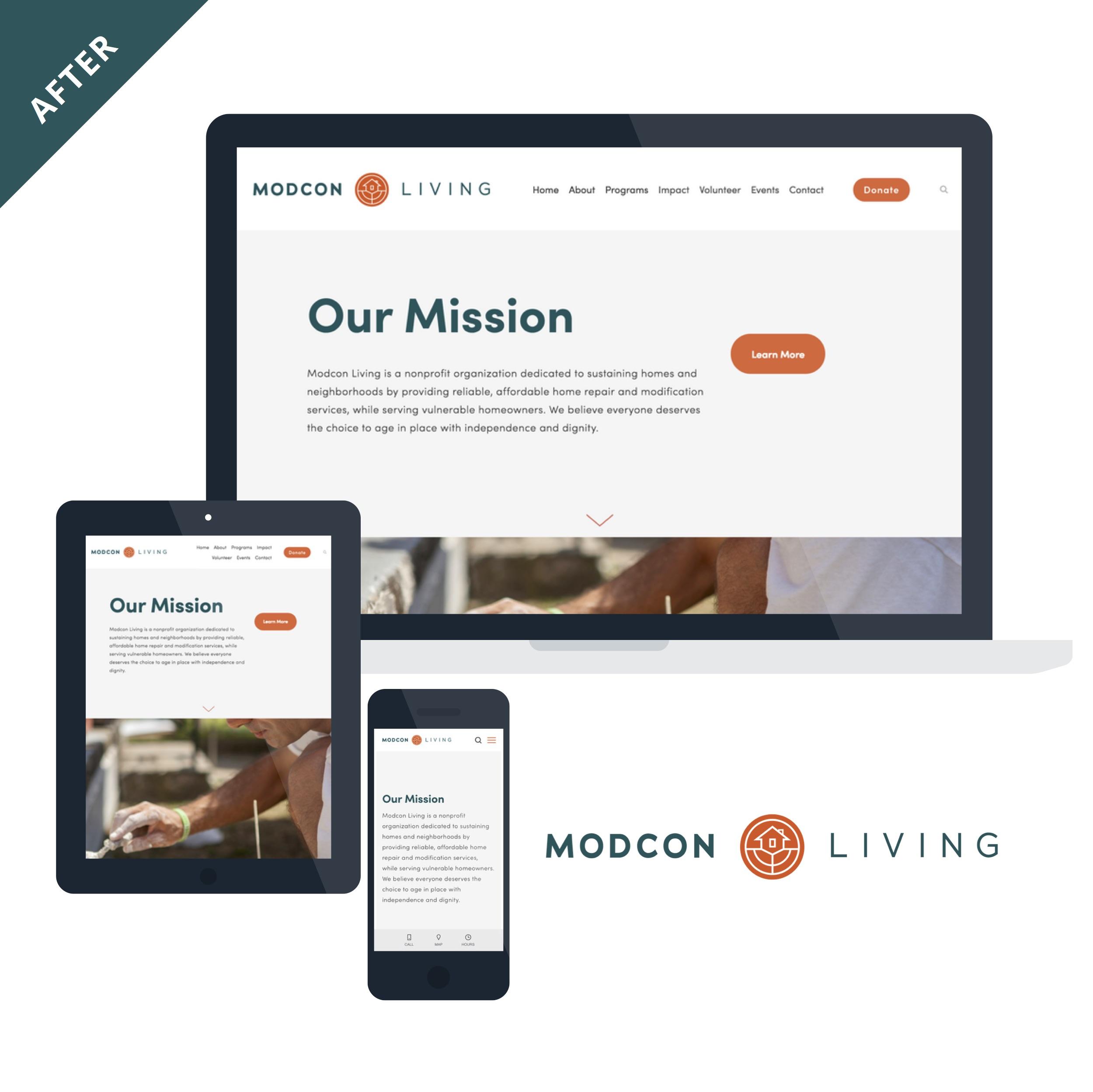 TBM Case Study - Modcon Living After.jpg