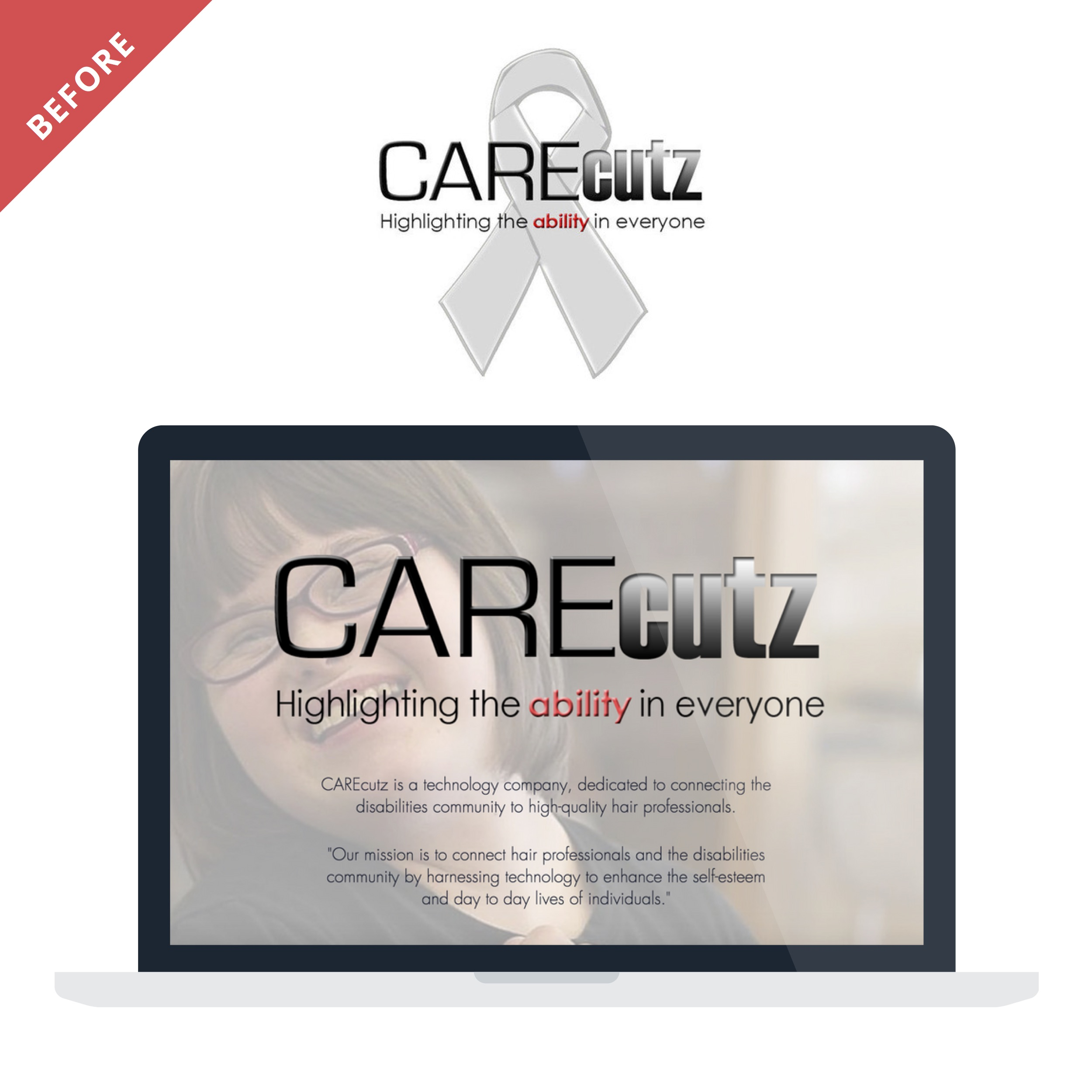 TBM Case Study - CareCutz Before.jpg
