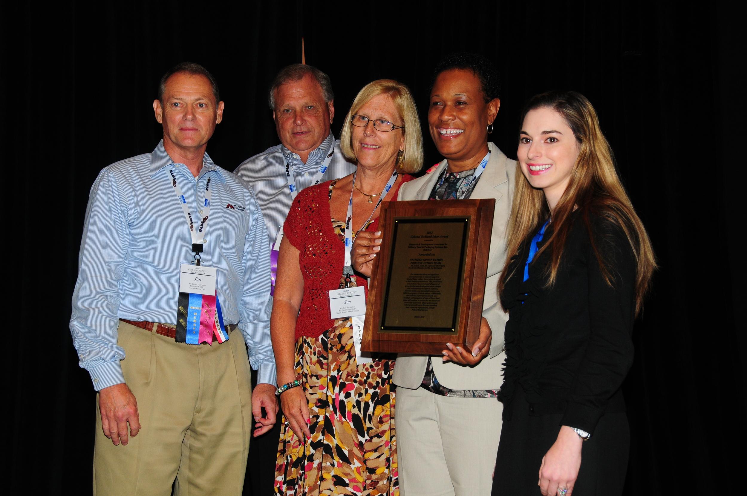 Award Pic2.JPG