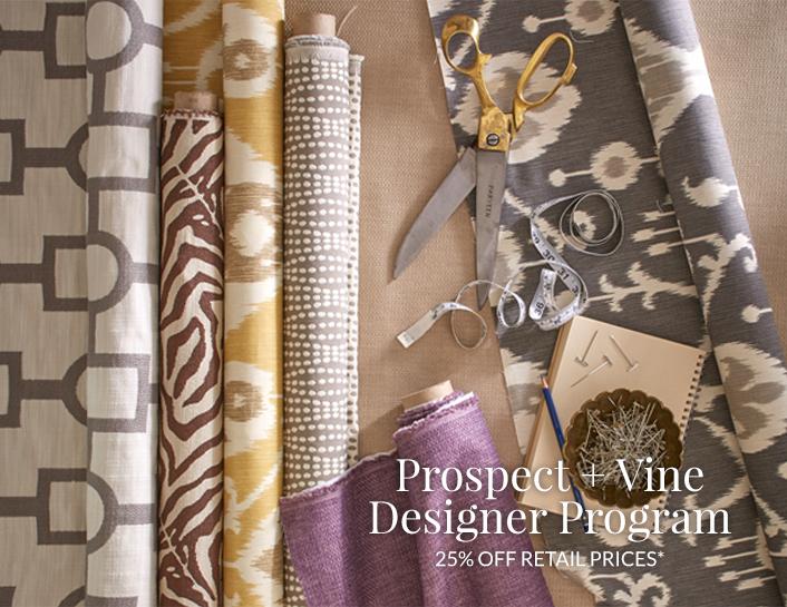 Photography: Jason Vanblaricum, Styling: Studio Marcus Hay, Inc