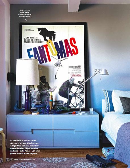 Photography: Jonny Valiant, Interior & Styling: Studio Marcus Hay, Inc