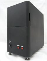 Mini, Compact Plasma Treatment System
