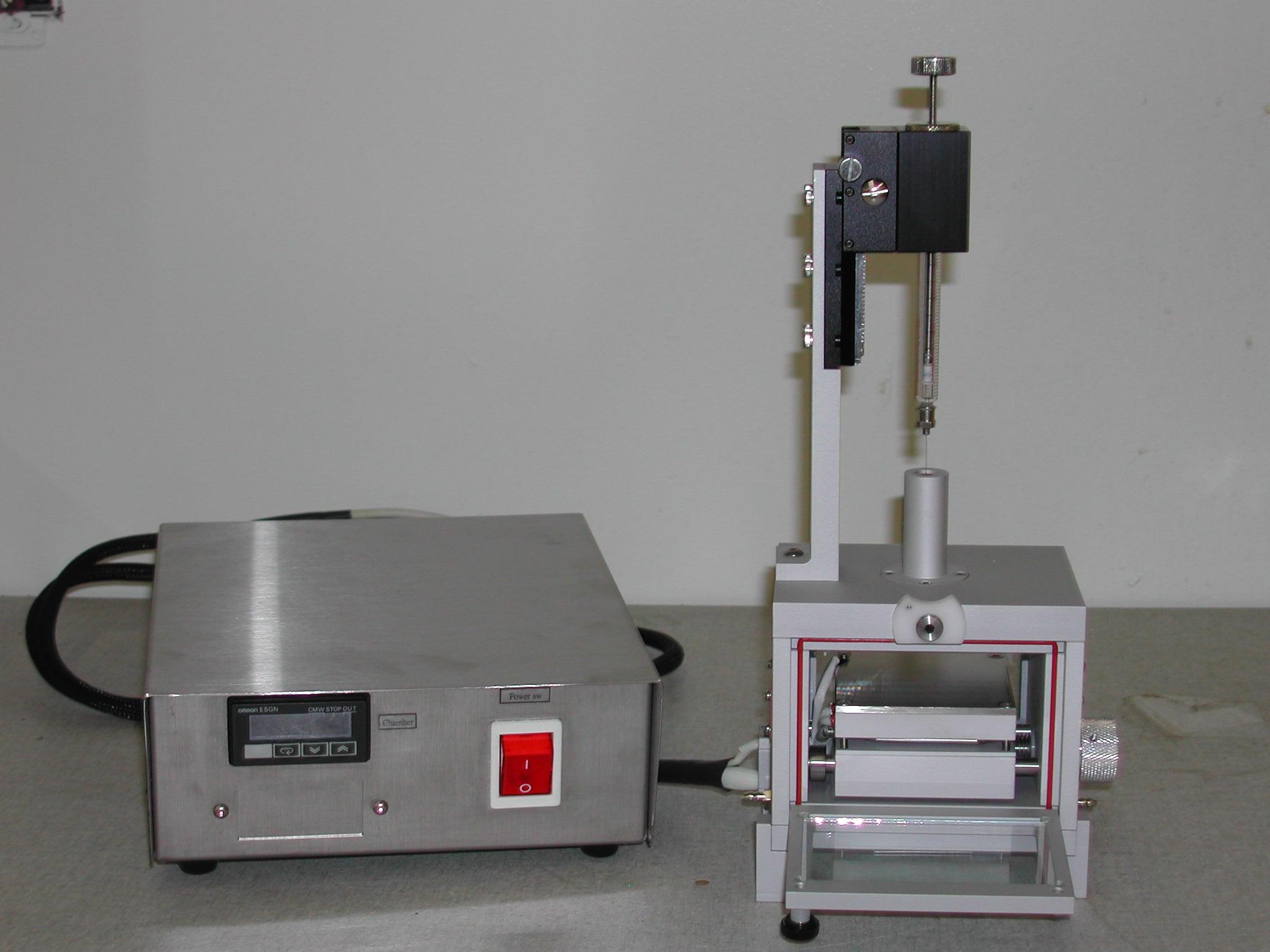 VCA Heating Chamber 007.jpg