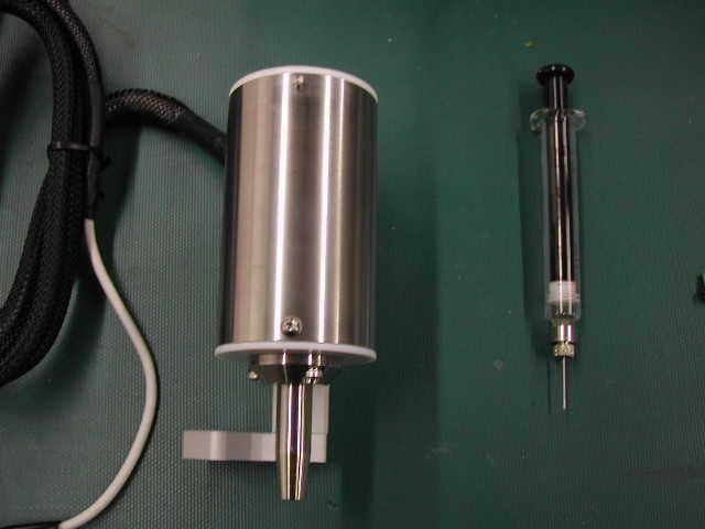 Heated Syringe 001.jpg