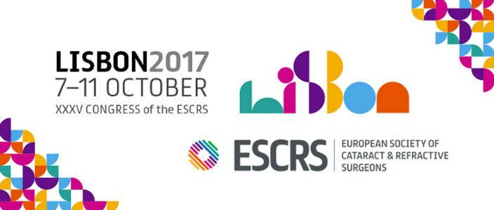 ESCRS 2017