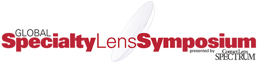 GSLS - plain logo banner.jpg
