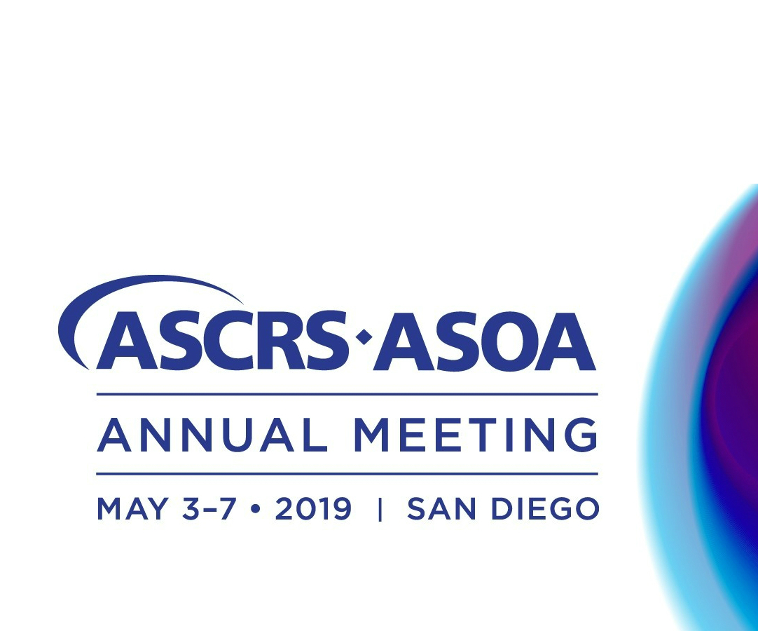 ASCRS Banner 2019 Cropped2.jpg