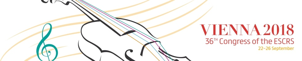 ESCRS Vienna 2018 Banner.jpg