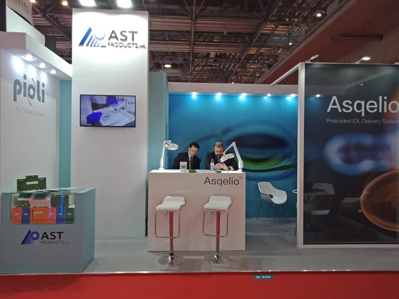 ESCRS18_Booth View 3.jpg