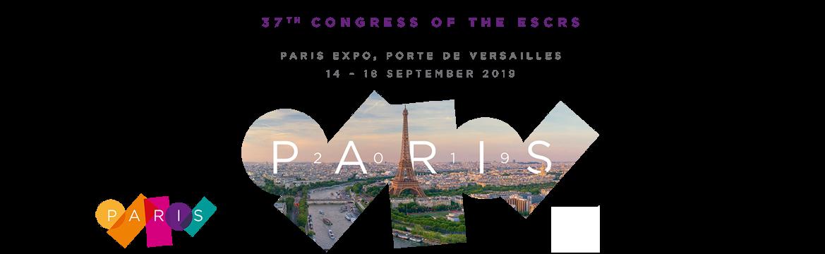 ESCRS Paris 2018.png