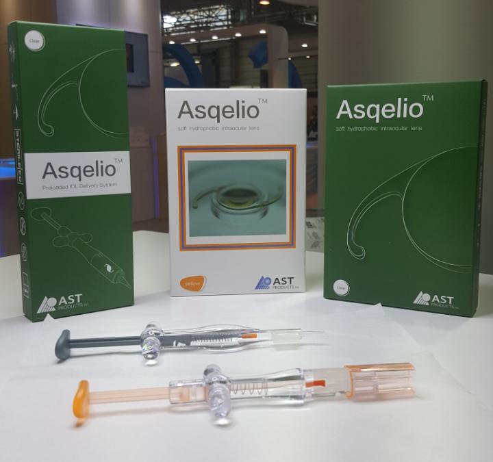 Asqelio + Asqelio Preload_CROP.jpg