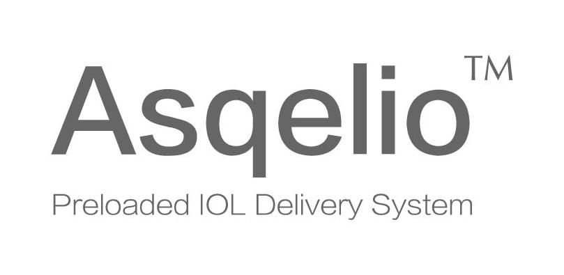Asqelio Preloaded Logo with border2.jpg