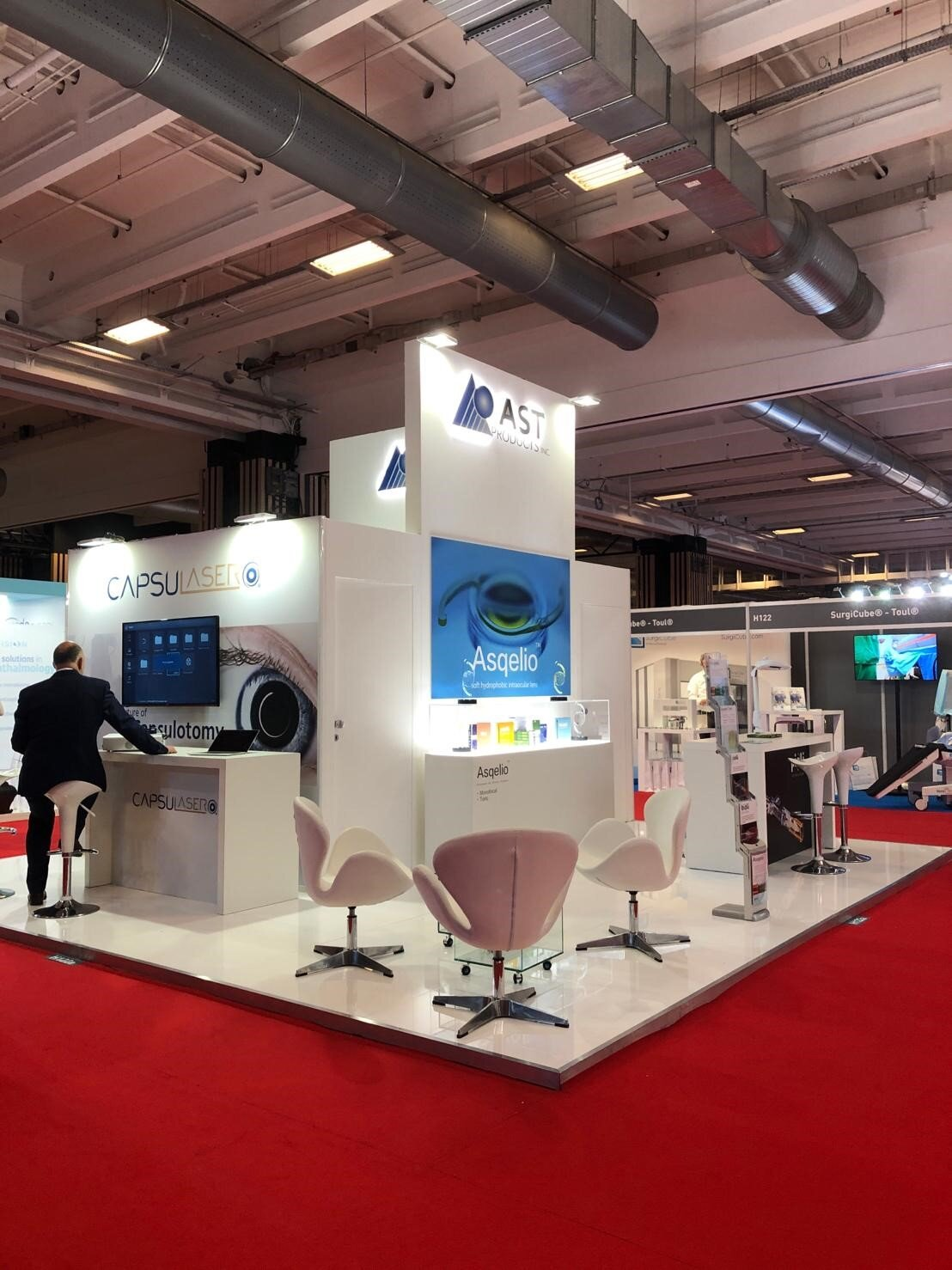 escrs whole booth.jpg