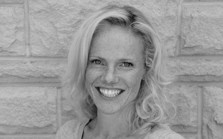 Dr. Sally Getgood, CEO